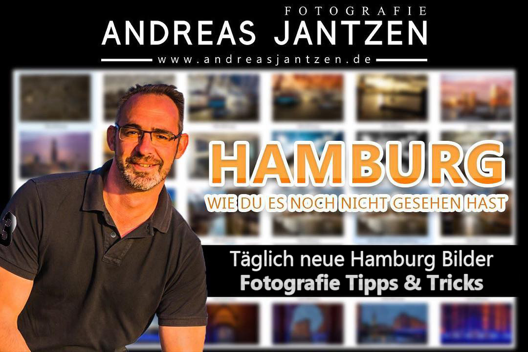 Fotograf Neu Wulmstorf | Andreas Jantzen Fotografie